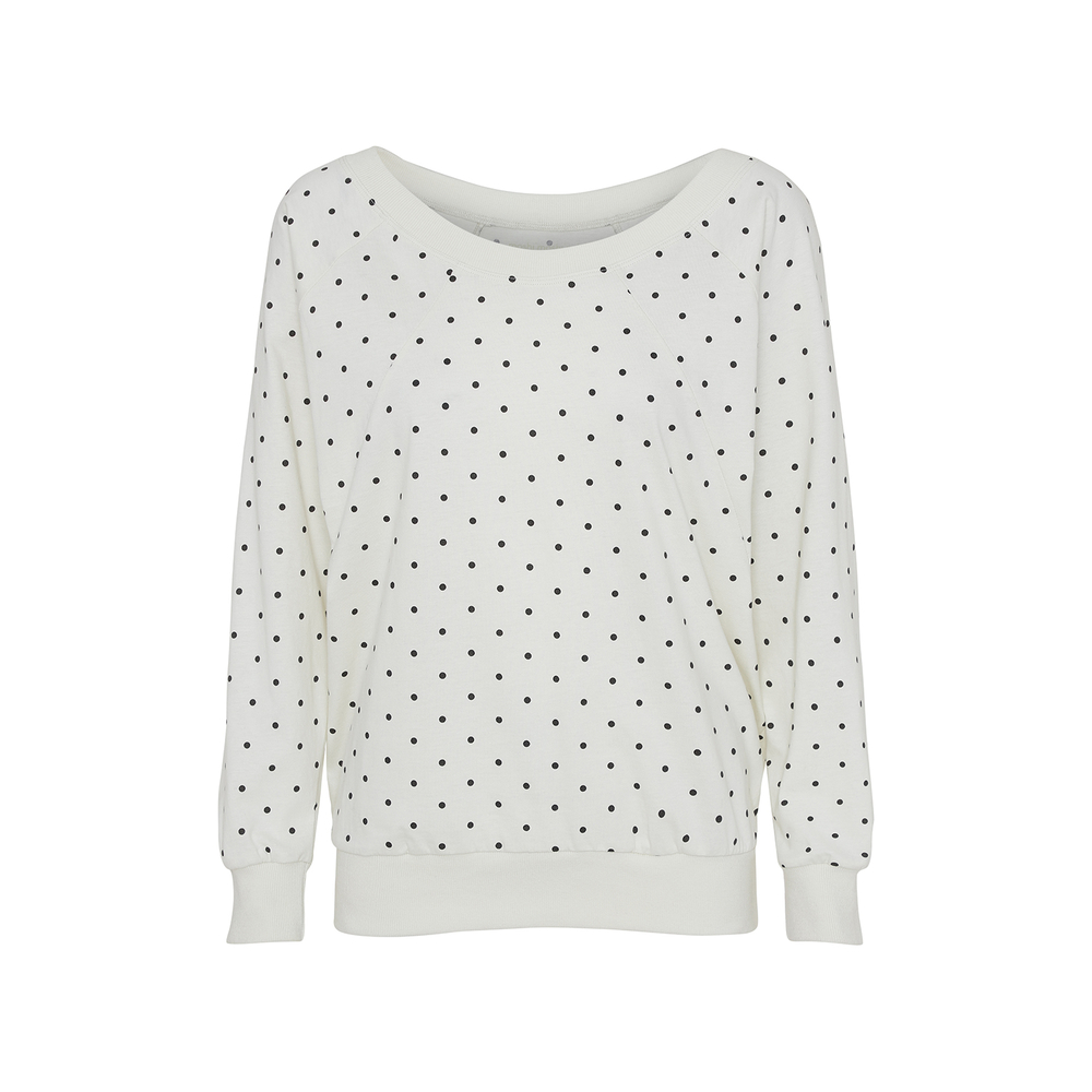 new joline dotted