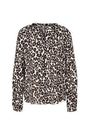 Collection Bluse Bluse