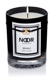 NOOR of Sweden Doftljus Scented Candle Grace Large