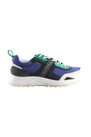Fashion Mix Sneakers FMOFM02027-403
