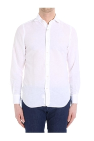 linen shirt MINORCA MC A010608 13