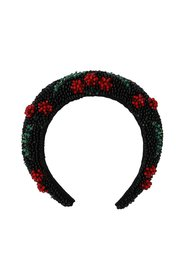 Ada Cherry hairband