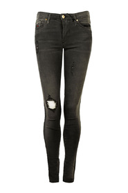 Jeansy Skinzee L.32