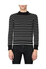 Knitwear 631514YARY2