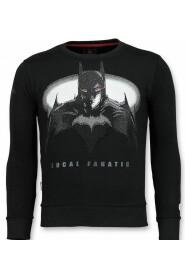 Batman tröja