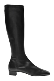 Boots Edie