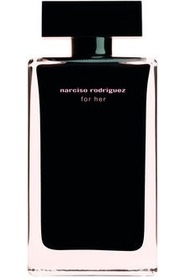 Narciso Rodriguez for Her Eau de Toilette 100 ml.