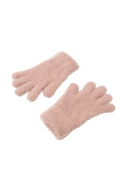 Fluffy Superstretch A L Gloves