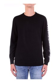 A010-9001 Knitted