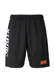 Breathable Sports Bermuda
