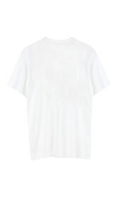 Logotryck T-shirt