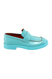 Loafers K100763