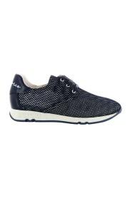 Schoenen HV09976