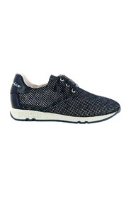 Sneakers HV09976