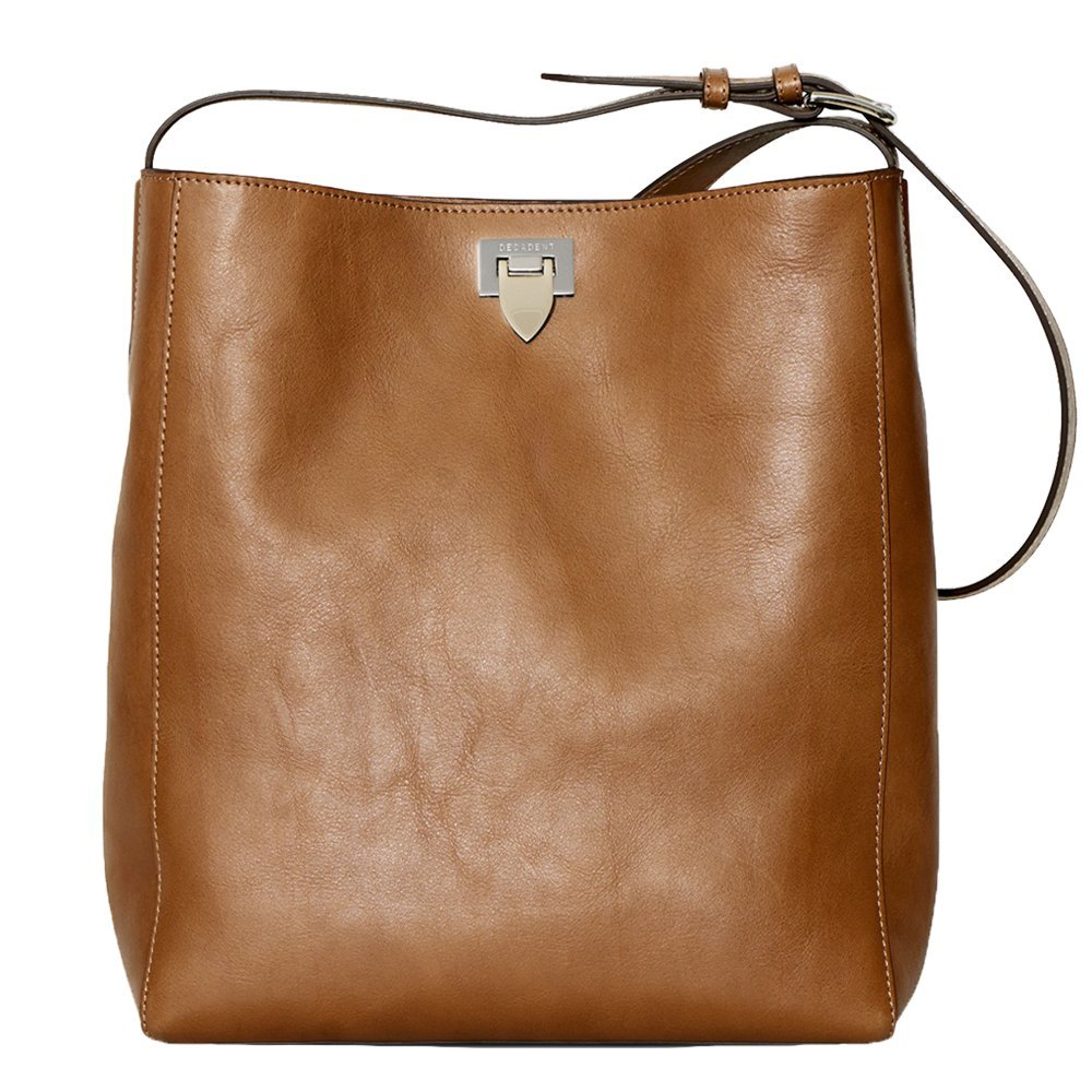 Mia Cross Body
