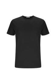 Base Tee Crew Neck T-Shirt