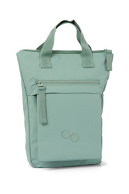 Recycled backpack - Tak