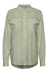 GryKB Shirt
