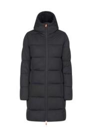 D4741W SEALY jacket