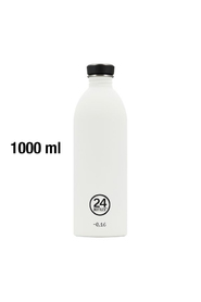Urban Bottle Ice White 1000 ml.