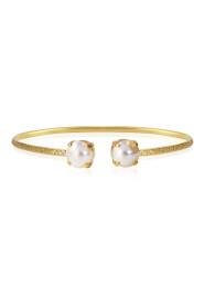 Armband Classic Petite Bracelet / Pearl