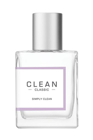 Klassiske Simply Clean Eau de Parfum 60 ml