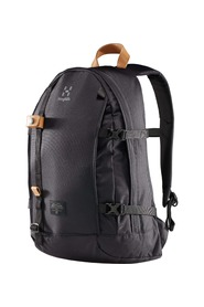 """Backpack - Tight L Malunge """"15"""""""