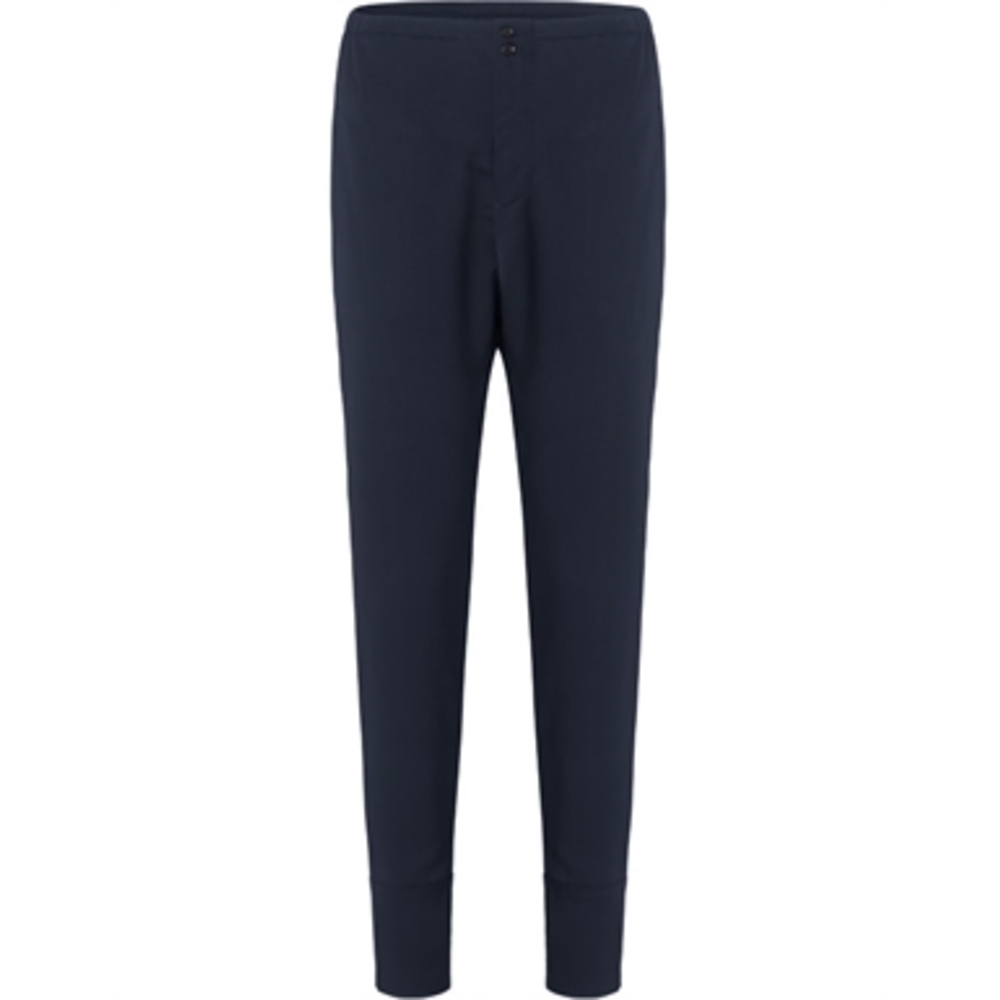 Trousers Risse