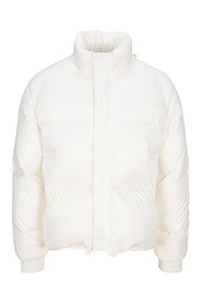 Outerwear WV3CNB407KN
