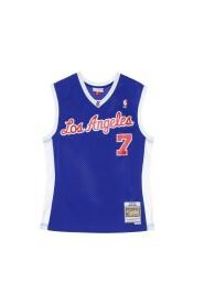 basketball jersey man nba swingman jersey hardwood classics no 7 lamar odom 2002-03 loscli