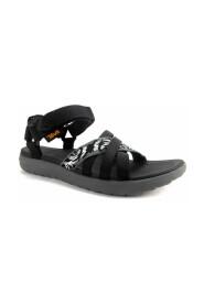 Sandals 1015161