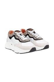 Rock Terry   Sneakers