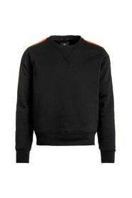 armstrong sweater pmflexf01 armstrong 710
