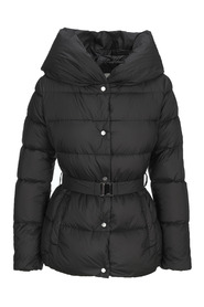 Jacket 4AW440CL