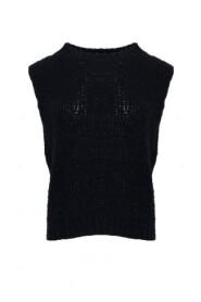 kala west wool