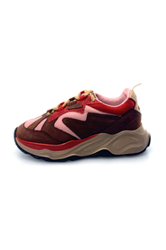 MDS2086 704 Sneakers
