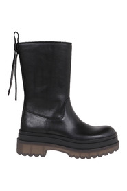 BOOTS H 55