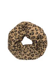 Safari Scrunchie Tilbehør