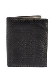 Gancini Bifold Wallet
