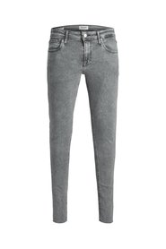 Skinny fit jeans TOM ORIGINAL JOS 222 50SPS