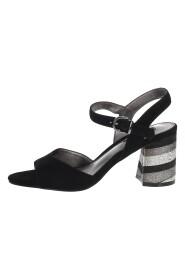 CC201 Sandalo
