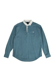 Lenon Rugby Shirt
