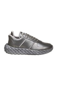 Urchin sneakers leather