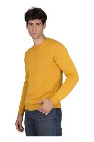 Knitwear RF02001