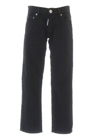 DQ0481 D00IW Slim Jeans