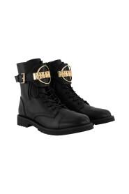 Boots Brynn