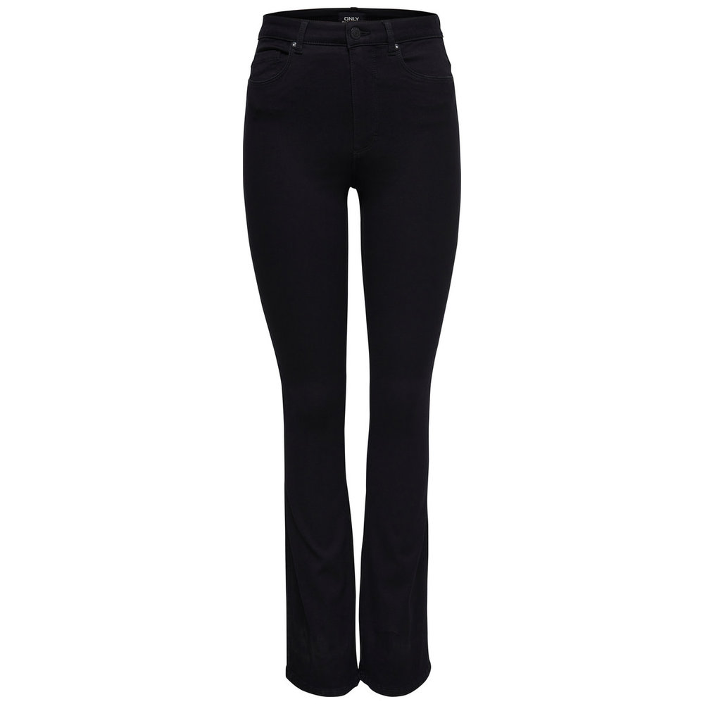 Flared Jeans Royal high sweet