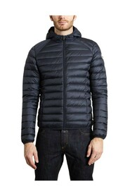 Nico Padded Jacket