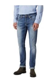DSE297U BT4 800 jeans
