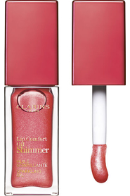Lip Comfort Oil Shimmer 06, 7 ml.